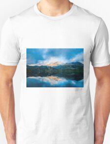 Beautiful Landscape Unisex T-Shirt