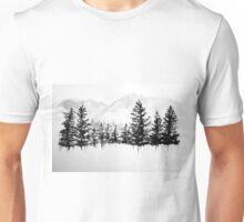 Old Pine III Unisex T-Shirt