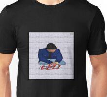 ELAT SEASON 1 Unisex T-Shirt