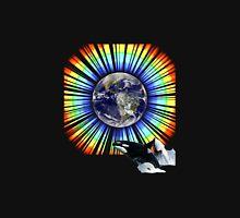 killer planet Unisex T-Shirt