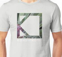 KohdiPhoto Shirt Unisex T-Shirt