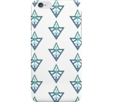 Art Deco-dence iPhone Case/Skin