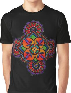 Bright by kathrynjinae Graphic T-Shirt