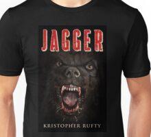 JAGGER Unisex T-Shirt