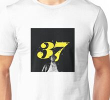 37th Byrd Unisex T-Shirt