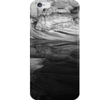 Mirror and Frame iPhone Case/Skin