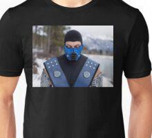 Sub Zero 3 Unisex T-Shirt
