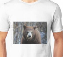 Dandelion Salad Unisex T-Shirt