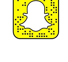SeanCallanan on Snapchat by sportsgeek