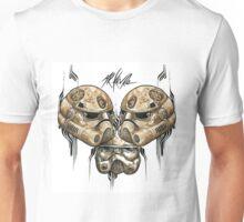 Zombie Trooper  Unisex T-Shirt