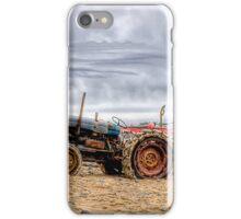 Cromer, Norfolk UK iPhone Case/Skin