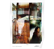 X-tine Poster