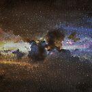 Oblivion by RichCaspian