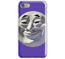 Thomas the Dank Engine iPhone Case/Skin
