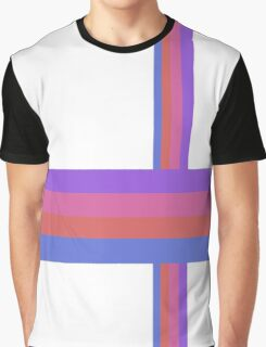 Retro'41 Graphic T-Shirt