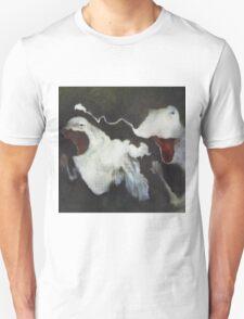 Kiss Chase T-Shirt
