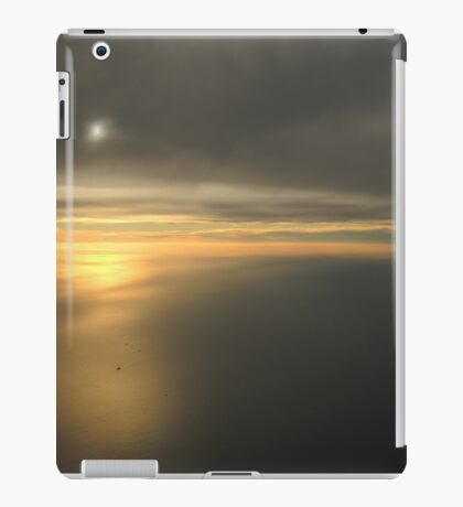 A small world iPad Case/Skin