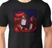 Crimson Madness Unisex T-Shirt