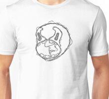Blister Unisex T-Shirt