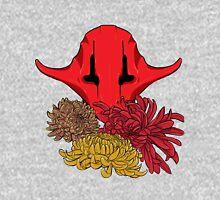 Crimson Corsair Unisex T-Shirt