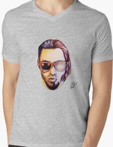 PNL rap le monde chico  T-Shirt