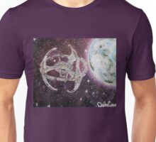 Deep Space Nine Unisex T-Shirt