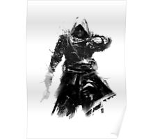 Assassins Creed - Black Flag Poster