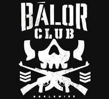 Balor Bullets White Version Unisex T-Shirt