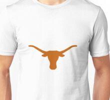 texas longhorn Unisex T-Shirt