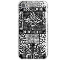bookmark 2 iPhone Case/Skin