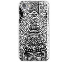 bookmark 6 iPhone Case/Skin