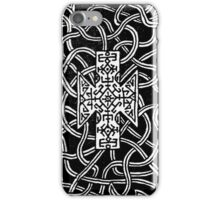 bookmark 9 iPhone Case/Skin