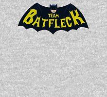 Batfleck official T-Shirt