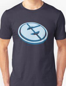 EG - Evil Geniuses Vector Logo  T-Shirt