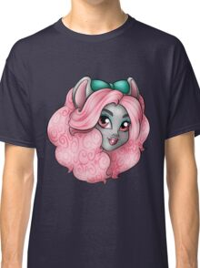 Monster High - Mouscedes King Classic T-Shirt