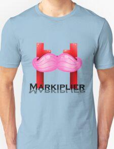 Markiplier Warfstach Unisex T-Shirt