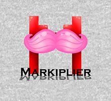 Markiplier Warfstach T-Shirt
