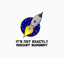 Rocket Surgery Unisex T-Shirt