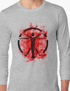 The Institute T-Shirt