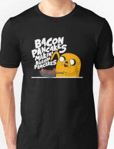 Finn n Jake  T-Shirt