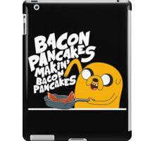 Finn n Jake  iPad Case/Skin