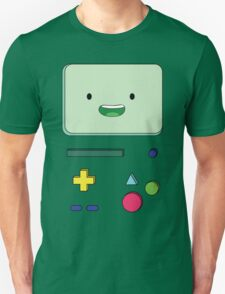 Beemo T-Shirt