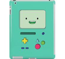 Beemo iPad Case/Skin