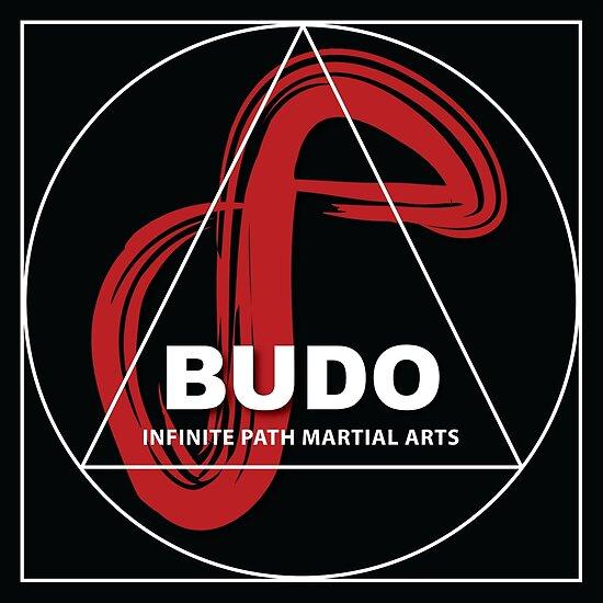 Infinite Path Martial Arts - Budo by Infinite Path  Creations