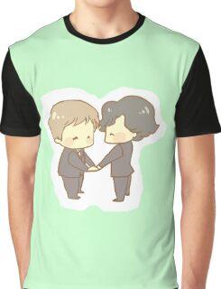 Wildest Dreams Graphic T-Shirt