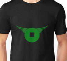 Dai Li insignia cera 234 ASC Unisex T-Shirt