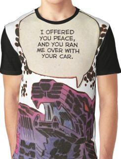Ravage Graphic T-Shirt