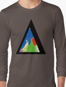 Alt-J This Is All Yours T-Shirt