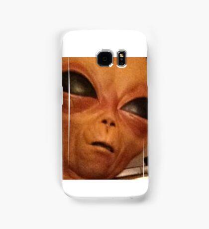 Lil Mayo Samsung Galaxy Case/Skin