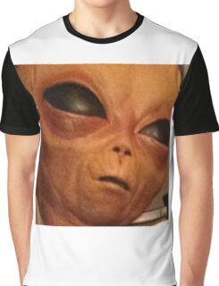 Lil Mayo Graphic T-Shirt